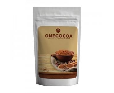 Những lợi ích khi sử dụng bột Cacao