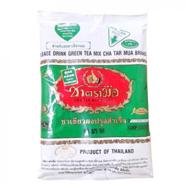 Trà Xanh Thai Lan 200G