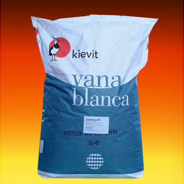 Bột sữa Kievit (Vana Blanca) -Indonesia 25KG