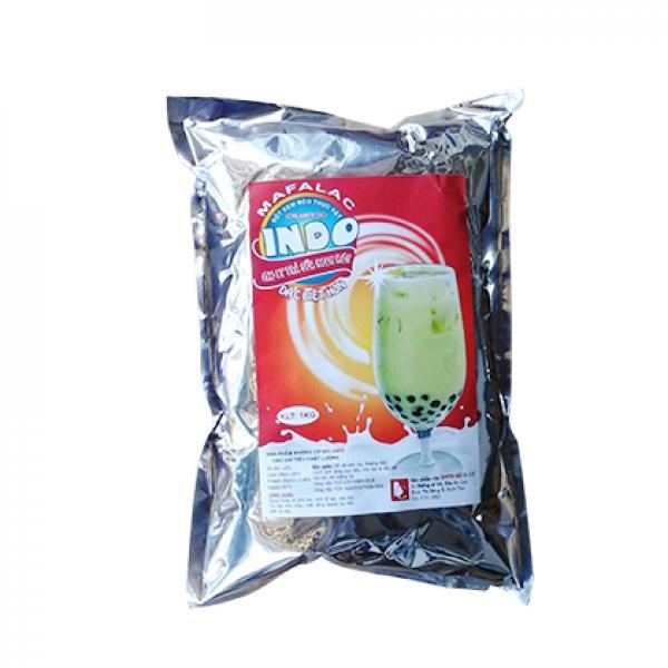 Bột Kem Béo Thực Vật Indo-1kg