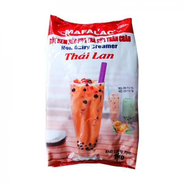 Bột Béo Thái Lan Mafalac - BÍCH CƠ
