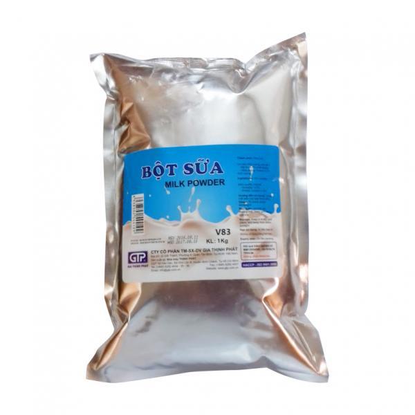 Bột Sữa V83 – 1Kg