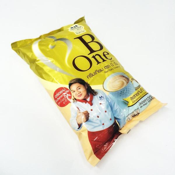 Bột Kem Béo Thái Lan B One - 1kg