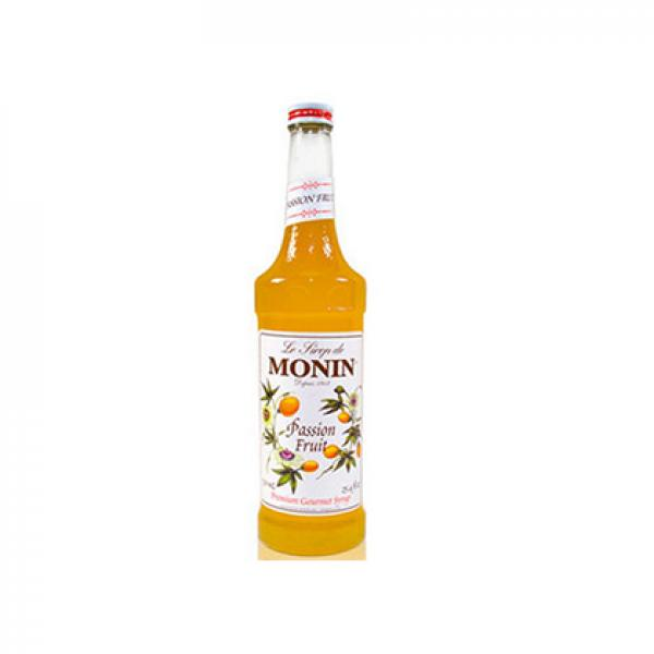 Syrup Monin Chanh Dây 70CL