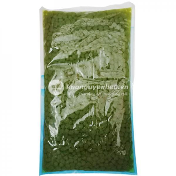 Thạch 3Q Matcha Eurodeli – 2kg