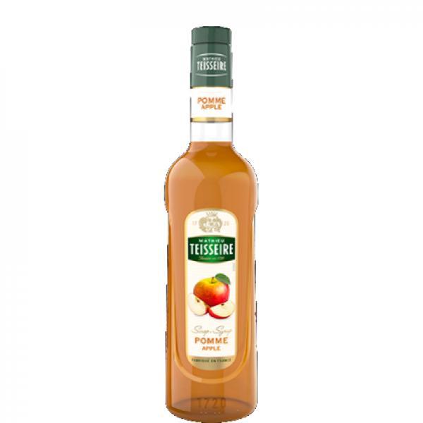Syrup Teisseire Táo Vàng (Apple) 70cl